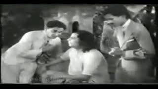 baba man ki aankhen khol..teri gathri mein laga ..dhoop chhaon1935 - K C Dey - a tribute