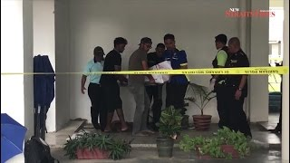Unimap student from Penang falls to his death from hostel