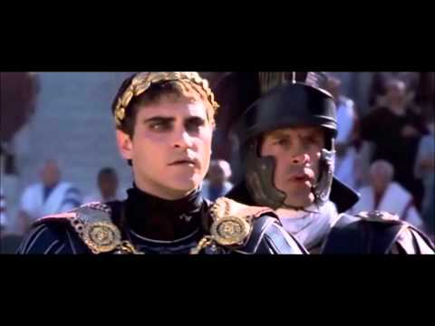 Xxx Mp4 Famous Movie Scene Gladiator Maximus Decimus Meridius HD 3gp Sex