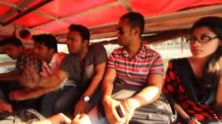 darun hasir short film-vinno pothik powered by faizul rothi
