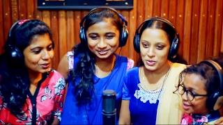 Mahe Oru Sneha Theeram | Latest Malayalam Album Song 2017