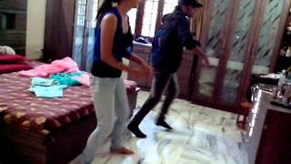 Lovely hogai yaar choreograph sandeep rathaur