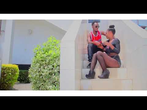 Xxx Mp4 Bongo Video Muntun S 3gp Sex