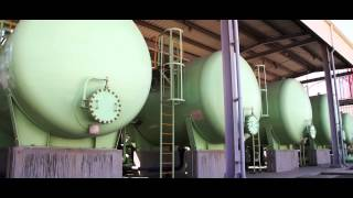 Majis Industrial Services S.A.O.C. (Offical Video)