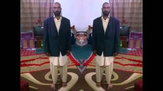 Gul panra 2014 song
