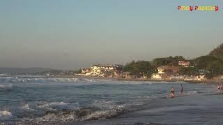 San Juan Beach La Union So Beautiful and Relaxing Place
