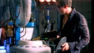 Moby feat. Gwen Stefani - South Side [HQ]
