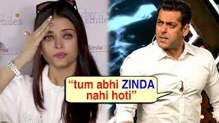 Salman Khan Says,