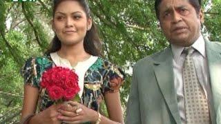 New Bangla Natok - Corporate l Tarin, Milon, Selim, Murad, Chumki l Episode 02 l Drama & Telefilm