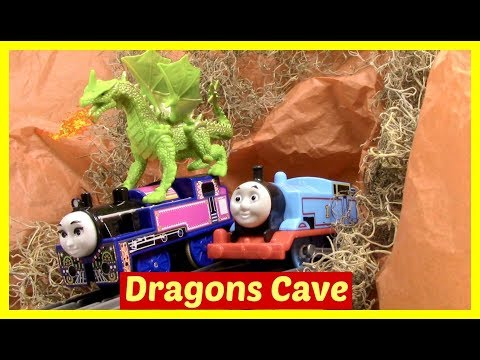 Xxx Mp4 Thomas And Friends Accidents Will Happen Toy Train Accidents Thomas And Ashima In A Dragon Cave 3gp Sex