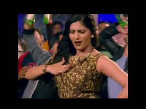 Xxx Mp4 Love Bite Sapna Chaudhary Sapna Dancer Bollywood Item Song Hot 3gp Sex