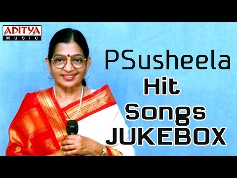 Xxx Mp4 P Susheela Hits Songs 100 Years Of Indian Cinema Special Jukebox 3gp Sex