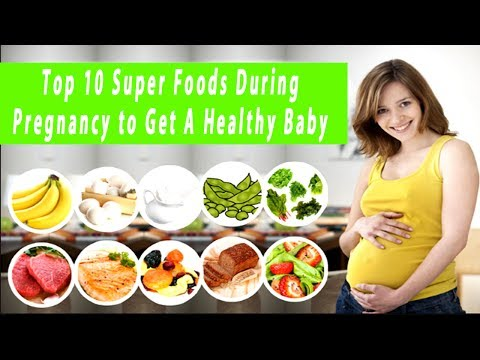 Xxx Mp4 Food For Pregnant Women – Top 10 Super Foods For Pregnancy To Get A Healthy Baby 3gp Sex
