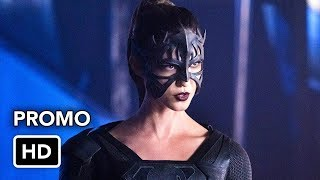 "Supergirl 3x11 Promo ""Fort Rozz"" (HD) Season 3 Episode 11 Promo"