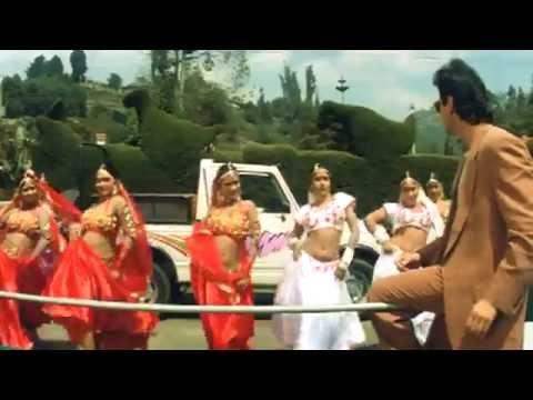 Xxx Mp4 Tu Nikla Chhupa Rustam Full Video Song HD With Lyrics Chhupa Rastam 3gp Sex