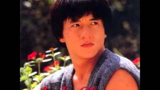 Jacky Chan 8. China Girl (Perfect Collection 1983)