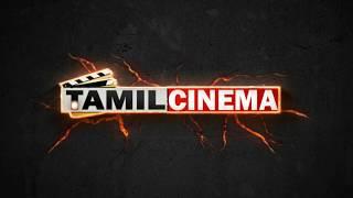 radhika apte again topless Video Leaked goes viral| Tamil Cinema News