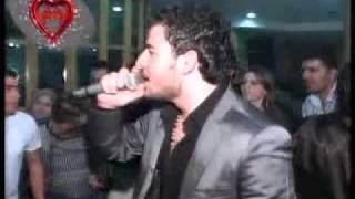 حفلة حسام جنيد والداعور  4