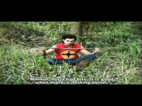 Zagor Full Movie Chief without Tribe Official with EN. title