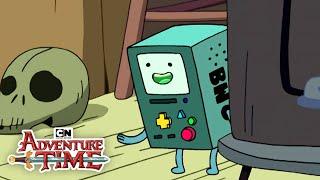 Adventure Time   Minecraft Scavenger Hunt: MoCo!   Cartoon Network