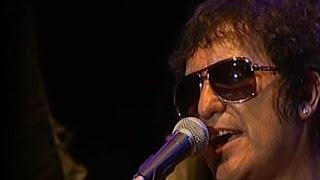 Los Rancheros - El Che y Los Rolling Stones (CM Vivo 2010)