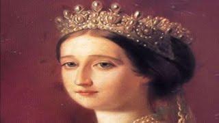 أغرب تصرفات الملكات عبر التاريخ