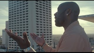 YONAS - Roll One Up (feat. Roscoe Dash & Sammy Adams) - Official Video