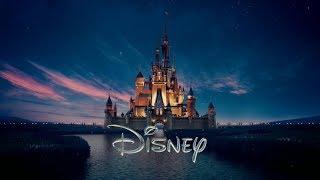 Walt Disney Studios Home Entertainment (2014)
