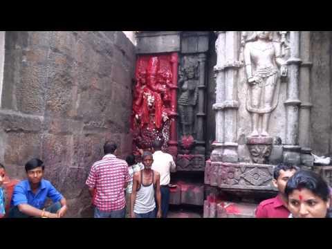 Xxx Mp4 Kamakhya Temple In Ambubachi 3gp Sex