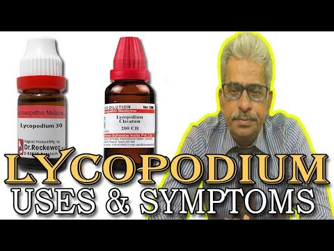 Xxx Mp4 Lycopodium In Hindi Uses Symptoms In Homeopathy By Dr P S Tiwari 3gp Sex