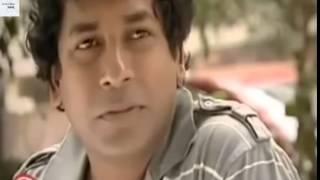 Bangla Natok 2015 HD - সংখ্যাতত্ত্ব  by Mosharraf Karim, Nowshin