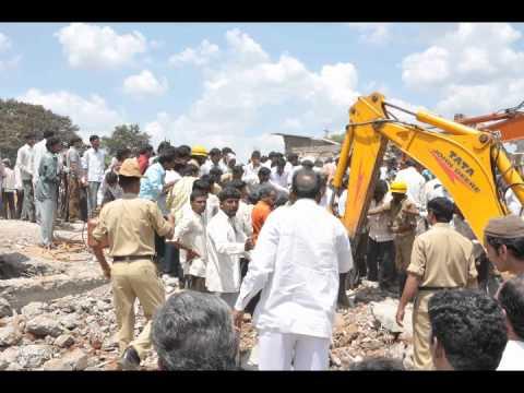 Xxx Mp4 Bhalki Bustand Accident Dist Bidar Karnataka 3gp Sex