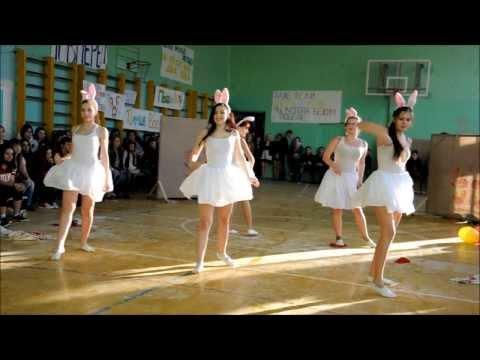 * арабская * * * - зажигательная музыка для танца животапрямо сейчас слушай онлайн песню зажигательная