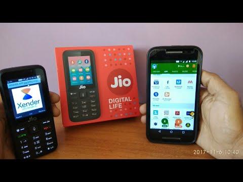 Xxx Mp4 Jio Phone Share Files Via Xender ✓ 3gp Sex