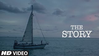 The Story | Ranbir Kapoor, Arjun Rampal | T-Series
