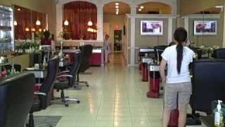 Nails Salon in Virginia ( Nails Club)