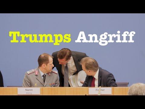 Xxx Mp4 Sehenswerte Bundespressekonferenz Vom 7 April 2017 3gp Sex