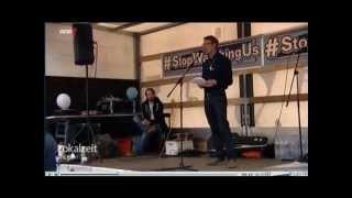 StopWatchingUsWDRLokalzeit12 04 2014