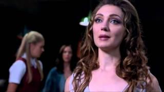 Supernatural 10X05 SONG--A Single Man Tear