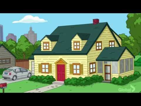 Xxx Mp4 Brian Fondles Lois Boobs Family Guy 3gp Sex