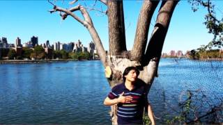 new bangla song by milon kumar ray new york