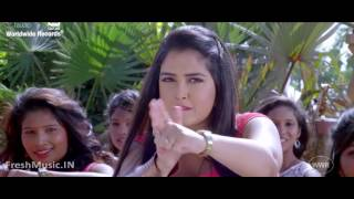 Nirahua Ke Chakkar Mein Full HD  FreshMusic IN