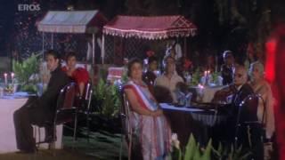 কুমার সানু হিন্দি গান