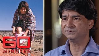 The parallels between Lloyd Rayney and Lindy Chamberlain   60 Minutes Australia