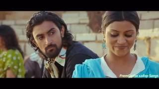 Ishq Hua - Aaja Nachle (1080p Song)