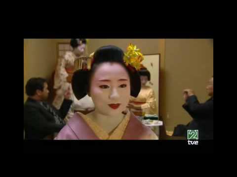 Geisha Girl 1 7