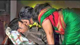 cupel first night sexy video in tamil latest