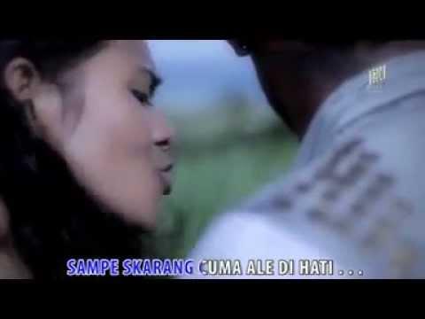 Lagu Ambon Maluku / Mitha Talahatu / Terlalu Cinta