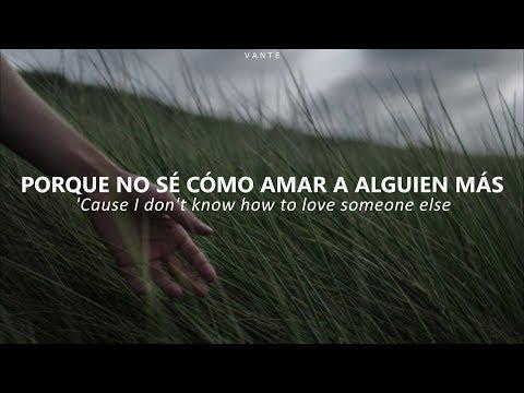 So Far Away - Martin Garrix & David Guetta ft. Jamie Scott & Romy Dya (Sub. EspañolLyric)