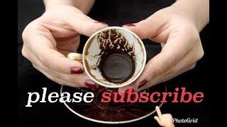 آموزش فال قهوه و پاسور قسمت  3 بخش 3       -    Fortune teller-  Amoozeshe fale ghahve va pasoor